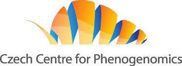 Czech Centre for Phenogenomics
